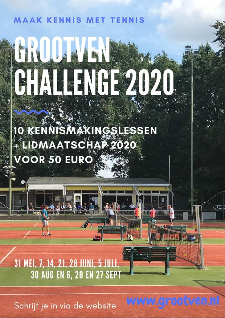Grootven Challenge 2020 (6).png
