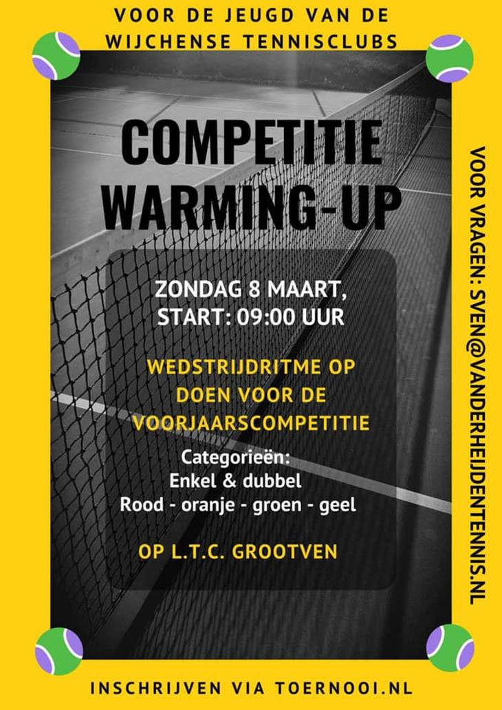 Competitie_warming-up.jpg